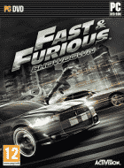 Fast And Furious Showdown (RELOADED) PC ESPAÑOL Descarg...
