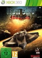 Iron Sky Invasion (Region PAL) XBOX 360 ESPAÑOL Descargar Full