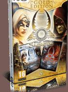 Sacred 2 Gold Edition (PROPHET) PC ESPAÑOL Descargar Full