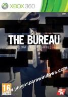 The Bureau XCOM Declassified XBOX 360 ESPAÑOL Descargar...