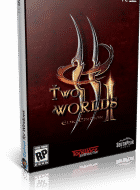 Two Worlds II Epic Edition (REVOLT) PC ESPAÑOL Descargar Full