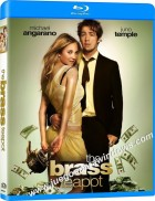 The Brass Teapot 720p Descargar (2012) 720p HD INGLES S...