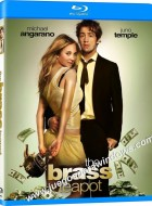 The Brass Teapot 720p Descargar (2012) 720p HD INGLES Subs ESPAÑOL