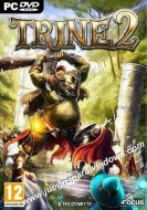 Trine 2 Complete History (SKIDROW) PC ESPAÑOL Descargar...