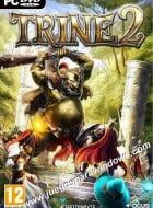 Trine 2 Complete History (SKIDROW) PC ESPAÑOL Descargar