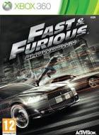 Fast And Furious Showdown (Region FREE) XBOX 360 ESPAÑOL Descargar