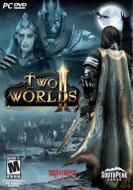 Two Worlds II Velvet Edition (PROPHET) PC ESPAÑOL Descargar Full