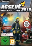 Rescue 2013 Everyday Heroes (RELOADED) PC Descargar Ful...
