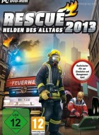 Rescue 2013 Everyday Heroes (RELOADED) PC Descargar Full
