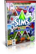 Los Sims 3 Y Las Cuatro Estaciones (RELOADED) PC ESPAÑO...