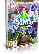Los Sims 3 Y Las Cuatro Estaciones (RELOADED) PC ESPAÑOL Descargar Full