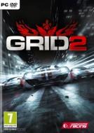 GRID 2 (RELOADED) PC ESPAÑOL Descargar Full