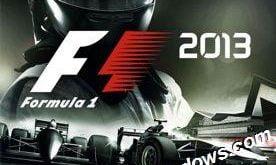 F1 2013 PS3 ESPAÑOL Descargar (COLLATERAL) CFW 4.46+ 57