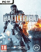 Battlefield 4 PC ESPAÑOL (RELOADED) UPDATE v110067 (Raz...