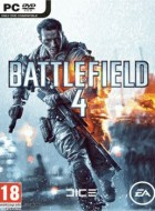 Battlefield 4 PC ESPAÑOL (RELOADED) UPDATE v110067 (RazorDOX)