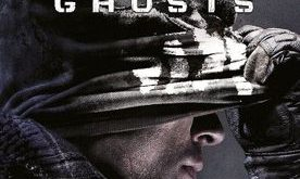 Call Of Duty Ghosts PS3 ESPAÑOL LATINO (iMARS) CFW 4.46+ 6