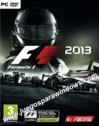 F1 2013 PC Descargar Full (RELOADED)