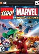 LEGO Marvel Super Heroes PC ESPAÑOL (FAIRLIGHT)