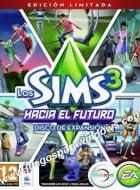 Los Sims 3 Hacia El Futuro PC ESPAÑOL Descargar Full (FAIRLIGHT)