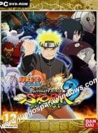 Naruto Shippuden Ultimate Ninja Storm 3 Full Burst PC ESPAÑOL Descargar Full (FAIRLIGHT)