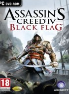 Assassins Creed IV Black Flag PC ESPAÑOL (RELOADED)