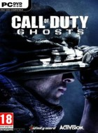 Call Of Duty Ghosts PC ESPAÑOL (RELOADED) (0x0007) - UPDATE 3