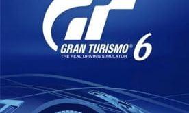 Gran Turismo 6 PS3 ESPAÑOL (DUPLEX) CFW 4.50+ 4