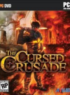 The Cursed Crusade PC ESPAÑOL (PROPHET)