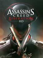 Assassins Creed Liberation HD XBOX 360 ESPAÑOL (RGH/JTAG) (MONGOLS)
