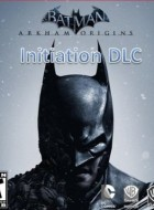 Batman Arkham Origins Initiation PC ESPAÑOL (RELOADED)