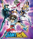 Los Caballeros Del Zodiaco Serie Completa DVDRip ESPAÑOL LATINO-JAPONES (1986-2008) 23
