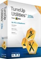 TuneUp Utilities 2014 ESPAÑOL v14.0.1000.221 Limpieza, ...