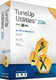 TuneUp Utilities 2014 ESPAÑOL v14.0.1000.221 Limpieza, solución de problemas y optimización mejoradas 121