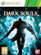 Dark Souls XBOX 360 ESPAÑOL (Region NTSC-U) (...