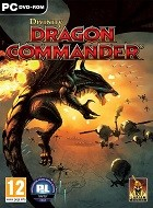 Divinity Dragon Commander Imperial Edition PC Full (PRO...