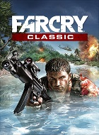 Far Cry Classic XBOX 360 ESPAÑOL