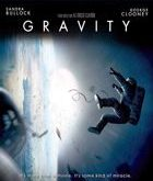Gravity (2013) BRRip 720p INGLES Subs ESPAÑOL 59