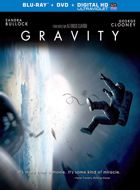 Gravity (2013) BRRip 720p INGLES Subs ESPAÑOL