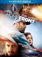 Homefront (2013) BRRip 720p INGLES Subs ESPAÑOL