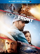 Homefront (2013) BRRip 720p INGLES Subs ESPAÑOL