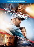 Homefront (2013) BRRip 720p INGLES Subs ESPAÑOL 66