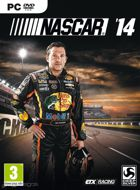 Nascar 14 PC Full (RELOADED)