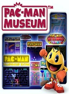 PAC-MAN Museum PC Full ESPAÑOL (RELOADED)