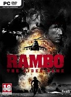 Rambo PC FULL ESPAÑOL (RELOADED)