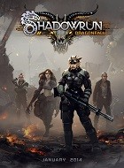 Shadowrun Dragonfall PC Full (RELOADED)