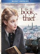 The Book Thief (2013) BRRip 720p HD INGLES Su...