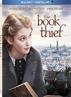 The Book Thief (2013) BRRip 720p HD INGLES Subs ESPAÑOL 58