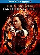 The Hunger Games Catching Fire (2013) BRRip 720p INGLES Subs ESPAÑOL 1
