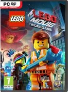 The LEGO Movie Videogame PC ESPAÑOL PROPER (RELOADED)