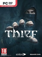 Thief PC Full ESPAÑOL (RELOADED) Update v1.4 Incluye DLCs